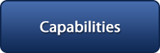 capabilities-button