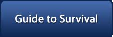 survival-button
